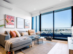 1107/51 Galada Ave Fully Furnished, Parkville, Vic 3052