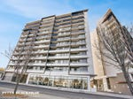 195/7 Irving Street, Phillip, ACT 2606