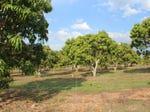 755 Mira Road, Darwin River, NT 0841