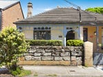 116 Lord Street, Newtown, NSW 2042