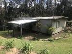42 Chandlers Lane, Wyong Creek, NSW 2259