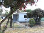 32 Gragin Road, Warialda, NSW 2402
