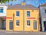 53 Balfour St, Launceston, Tas 7250