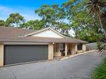 3/5 Blueberry Lane, Port Macquarie, NSW 2444