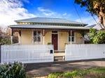 243 Bellerine Street, South Geelong, Vic 3220