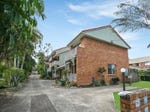 1/17 Margaret Street, Tweed Heads, NSW 2485
