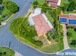 1 St Marcell Court, Petrie, Qld 4502