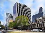 1201/7 Katherine Place, Melbourne, Vic 3000