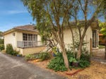 1/16 May Street, Doncaster East, Vic 3109