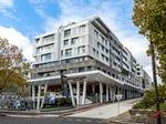 105/19 Oscar Street, Chatswood, NSW 2067