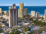 903/9 Norfolk Ave, Surfers Paradise, Qld 4217