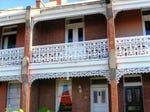16 Nixon Street, Sandy Bay, Tas 7005