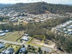 49 Parksville Drive, New Auckland, Qld 4680