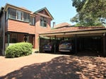 5/33A Rangers Road, Cremorne, NSW 2090