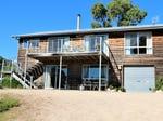 1 Fletchers Court, Binalong Bay, Tas 7216