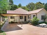 14 Kedron Street, Glenbrook, NSW 2773