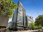 702/199 William Street, Melbourne, Vic 3000