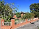 128 Parkhill Road, Kew, Vic 3101