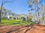 171 Marked Tree Road, Gundaroo, NSW 2620