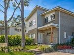 1/9 Myrtle Close, Adamstown Heights, NSW 2289