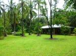 8 Carabao Road, Girraween, NT 0836