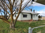506 Enmore Road, Armidale, NSW 2350