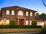 8 Singleton Avenue, Kellyville Ridge, NSW 2155