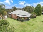 67 Days Road, South Maroota, NSW 2756