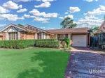 3 Merric Court, Oakhurst, NSW 2761