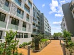 A105/58 Hercules Street, Chatswood, NSW 2067