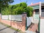 40B Marsden Street, Parramatta, NSW 2150