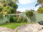 1/39 Evans Street, Freshwater, NSW 2096