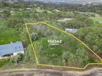 Lot 14 Nicklaus Court, Clare, SA 5453