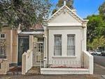 59 Camden Street, Newtown, NSW 2042