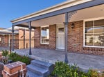 12 Elizabeth St, Tighes Hill, NSW 2297