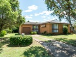 1 Fern Place, East Maitland, NSW 2323