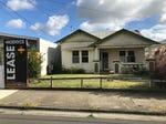70 Britannia Street, Geelong West, Vic 3218