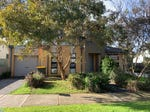 22A Robb Street, Spotswood, Vic 3015