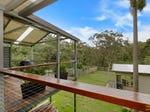 294 Lieutenant Bowen Drive, Bowen Mountain, NSW 2753