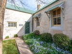 32 Colyer Street, Crookwell, NSW 2583