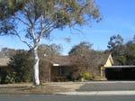 25 Ainsworth Street, Mawson, ACT 2607
