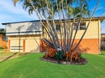 342 Irving Avenue, Frenchville, Qld 4701