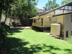 62 Rouen Road, Bardon, Qld 4065