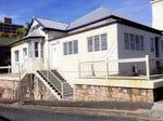 73 Dornoch Terrace, Highgate Hill, Qld 4101