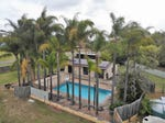 494 Stockleigh Rd, Stockleigh, Qld 4280