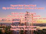 $1.75M Level 6/472 Pacific Highway (Oversea Buyers Welcome!), St Leonards, NSW 2065