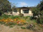 37 South Terrace, Eudunda, SA 5374
