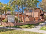 56 Wanganella, Balgowlah Heights, NSW 2093