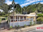 4670 Wisemans Ferry Rd, Spencer, NSW 2775