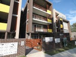 10/11-15 Peggy Street, Mays Hill, NSW 2145